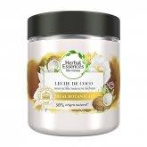 Herbal Essences Leche De Coco Mascarilla 250ml