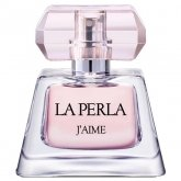 La Perla J Aime Eau De Perfume Spray 100ml
