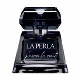 La Perla J'aime La Nuit Eau De Perfume Spray 100ml