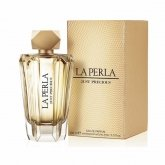 La Perla Just Precious Eau de Perfume Spray 100ml