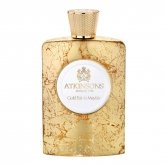 Atkinson Gold Fair In Mayfair Eau De Perfume Spray 100ml
