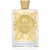 Atkinsons Falling In Leaves Eau De Parfum Spray 100ml