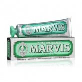 Marvis Classic Strong Mint Toohtpaste 75ml