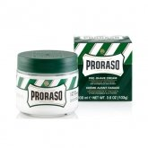 Proraso Green Pre Shave Cream 100ml