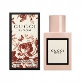 Gucci Bloom Eau De Perfume Spray 30ml