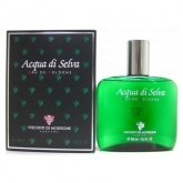 Visconti Di Modrone Acqua Di Selva Eau de Cologne Spray 400ml