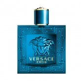 Versace Eros Eau De Toilette Spray 100ml
