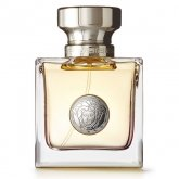 Versace Eau De Perfume Spray 30ml