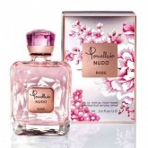 Pomellato Nudo Rose Eau De Perfume Spray 25ml