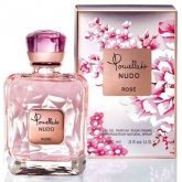 Pomellato Nudo Rose Eau De Perfume Spray 90ml