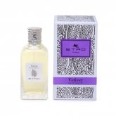 Etro Vetiver Eau De Toilette Spray 100ml