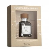 Adolfo Dominguez Agua Fresca Eau De Toilette Spray 120ml Collector Edition