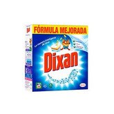 Dixan Detergent Powder 36 Washes
