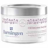 Barnängen Oil Intense Body Balm 200ml
