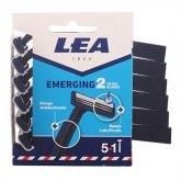 Lea Emerging2 6 Units