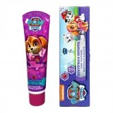 Cartoon Paw Patrol Dentifricio Skye 50ml