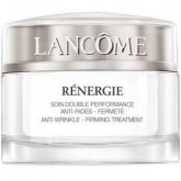 Lancome Renergie Anti Wrinkle Firming Treatment Limited Edition 50ml