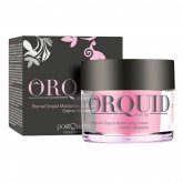 Postquam Orquid Eternal Moisturizing Day Cream 50ml