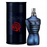 Jean Paul Gaultier Ultra Male Eau De Toilette Spray 40ml