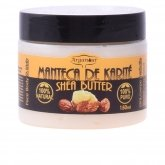 Arganour Shea Butter Face Body And Hair 150ml