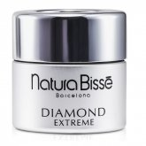 Natura Bissé Diamond Extreme Cream 50ml