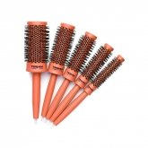 Termix C-Ramic Colors Brush Coral Set 5 Pieces