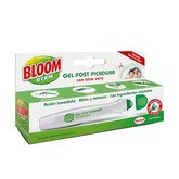 Bloom DermGel Post Picadura