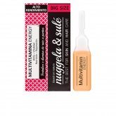 Nuggela & Sulé Energy Multivitamins Vial 10ml