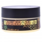Arganour Argan Oil Hair Mask Treatment 200ml