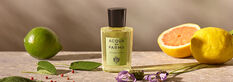 Colonia Futura, the new fragrance by Acqua di Parma