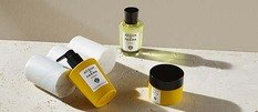Enjoy the perfect shave at home with Acqua di Parma