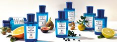 Enjoy the aroma of a Mediterranean summer with Acqua di Parma