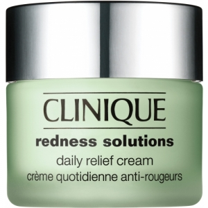 REDNESS SOLUTIONS
