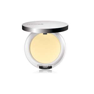 REDNESS SOLUTIONS MINERAL PRESSED POWDER