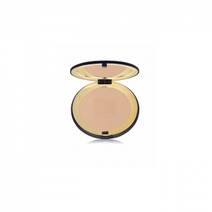 DOUBLE MATTE OIL CONTROL PRESSED POWDER