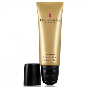 CERAMIDE LIFT AND FIRM
