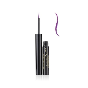BEAUTIFUL COLOR BOLD DEFINING 24H EYE LINER
