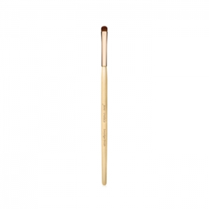 JANE IREDALE BRUSH