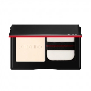 SYNCHRO SKIN PRESSED POWDER
