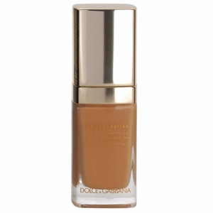 THE FOUNDATION PERFECT LUMINOUS