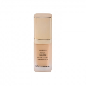 THE FOUNDATION PERFECT MATTE