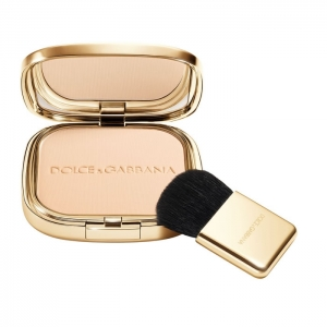DOLCE AND GABBANA THE PRESSED POWDER