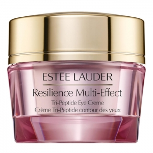 RESILIENCE MULTI EFFECT