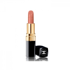 NEW ROUGE COCO 2015