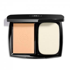 LE TEINT ULTRA TENUE ULTRAWEAR FLAWLESS COMPACT FOUNDATION SPF15