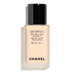 LES BEIGES HEALTHY GLOW FOUNDATION SPF25