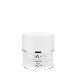 ISOWHITE  WHITENING