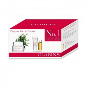 CLARINS BODY FIRM