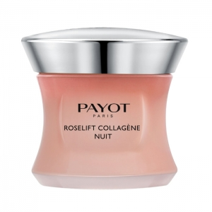 ROSELIFT COLLAGENE
