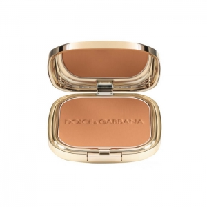 THE BRONZER D&G